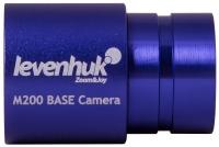 Цифровая камера Levenhuk M200 BASE