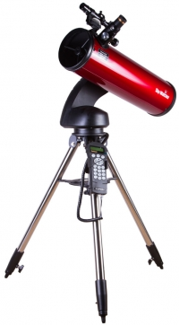 Sky-Watcher Star Discovery P130 SynScan GOTO